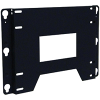 "Chief PSM2390 Custom Flat Panel Fixed Wall Mount (32-65"")"