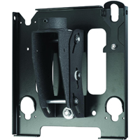 Chief MCSU Straight Column Ceiling Mount for 30 to 55 inch Medium Flat Panel TV LCD Displays