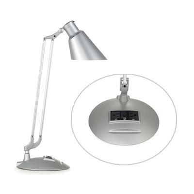 Lamp Ergonomics