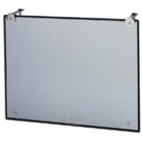 Humanscale FP15 Flat Panel Standard Glare Filter
