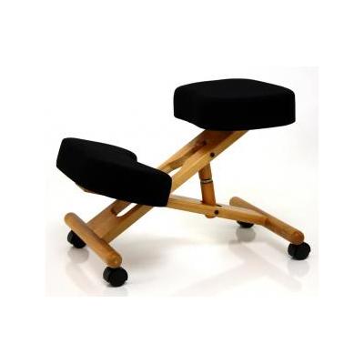 Jobri F1450 BetterPosture Classic Ergonomic Kneeling Chair