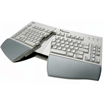 zap logitech desktop mk710 mouse wireless keyboard