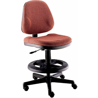 Office Stool Ergonomic On Office Master Bc47 Bc Series Ergonomic Office  Drafting Task Stool With