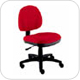 Office Master BC42 BC Series Ergonomic Office Simple Reliable Budget Task Chair