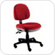 Office Master BC44 BC Series Ergonomic Office Ultra Reliable Budget Task Chair
