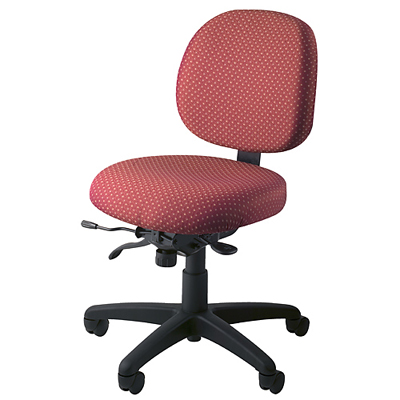 office master ef62 electrostatic discharge esd ergonomic chair