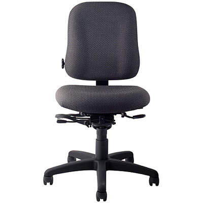 Office Master EVLS74 Electrostatic Discharge ESD Task Chair