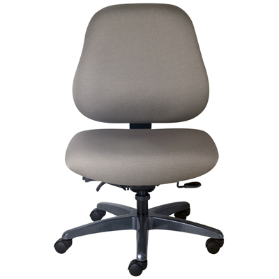 office master mx84iu maxwell 24 7 intensive use heavy duty chair