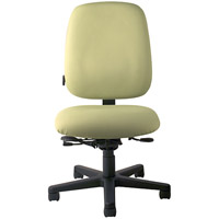 Office Master EVLS78 Electrostatic Discharge ESD Ergonomic Chair