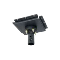 Peerless DCS400 Multi-Display Structural Ceiling Stress Decoupler DCS-400