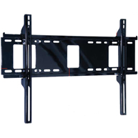 Peerless PF660 PRO Flat Wall Mount for 32-60 inch LCD Screens PF-660