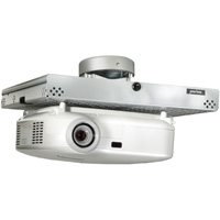 Peerless PSMU-PRS Universal Projector PSMU PRS Security Mount up to 25 lbs PSMUPRS