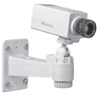 Peerless CMR410 Security Camera Mount 7 Inches CMR-410