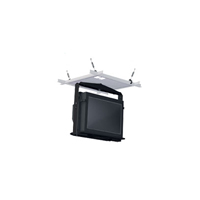 "Peerless JMS2630 Jumbo 2000 Suspended Ceiling Mount for 13-17"" TVs LCD LED JMS-2630"