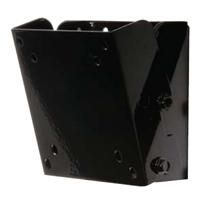 Peerless Pt630 Pro Tilt Wall Mount For 10 To 24 Inch