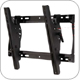 "Peerless ST640 SmartMount Universal Tilt Wall Mounts for 23-46"" LCD Flat Panel ST640-S ST640P ST640P-S"