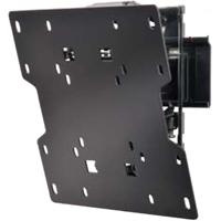Peerless Sut632p Slimline Ultra Thin Tilt Wall Mount For