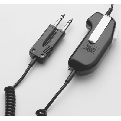 Plantronics  SHS189010 Air Traffic Control Amplifiers SHS1890-10