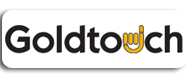 Goldtouch Logo