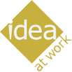 IdeaAtWork Logo