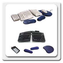 Key Ovation now offers a wide range of industrial and office ergonomics consulting services. All assessments are performed by a Certified Professional Ergonomist (CPE).The goal is to improve productivity, quality, safety and worker comfort by making practical ergonomic improvements in your workplace