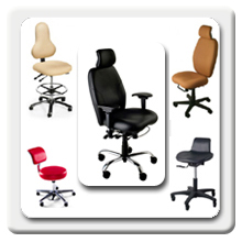 Office Master Chairs feature multitask ergonomic functionality to fit your busy work style more than 20 years. From executive seating to work tools, these chairs offer excellent ergonomic fit and a value you will be satisfied with for a long time