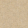 Basic 06 Beige - Basic fabric line offers 18 traditional colors that will works with virtually any home or office setting