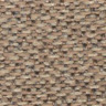 Basic 115 Wheat - Basic fabric line offers 18 traditional colors that will works with virtually any home or office setting