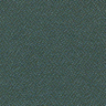 Infiniti I016 Evergreen - Infinity fabric line is a durable long-lasting colorfastness