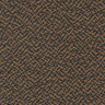 Infiniti I023 Copper - Infinity fabric line is a durable long-lasting colorfastness