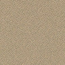 Infiniti I028 Sandstone - Infinity fabric line is a durable long-lasting colorfastness