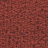Teknit 510 Crimson - Office Master Teknit is a soft knitted fabric that will truly bring out the quality of Office Master's cushions.