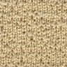 Teknit 517 Pebble - Office Master Teknit is a soft knitted fabric that will truly bring out the quality of Office Master's cushions.