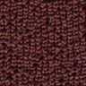 Teknit 539 Wine - Office Master Teknit is a soft knitted fabric that will truly bring out the quality of Office Master's cushions.