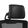 Office Master KIT-HR-AFFIRM Headrest