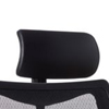 Office Master KIT-HR-YSML Headrest
