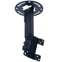 "Peerless PC930A Paramount ceiling Mount for 15""- 24"" Screens"