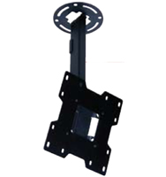 "Peerless PC932A Paramount ceiling Mount for 15""- 37"" Screens"