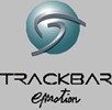 Trackbar Emotion Logo
