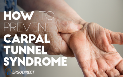 how-to-prevent-carpel-tunnel-syndrome