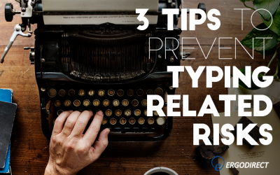 3-tips-to-prevent-typing-related-risks