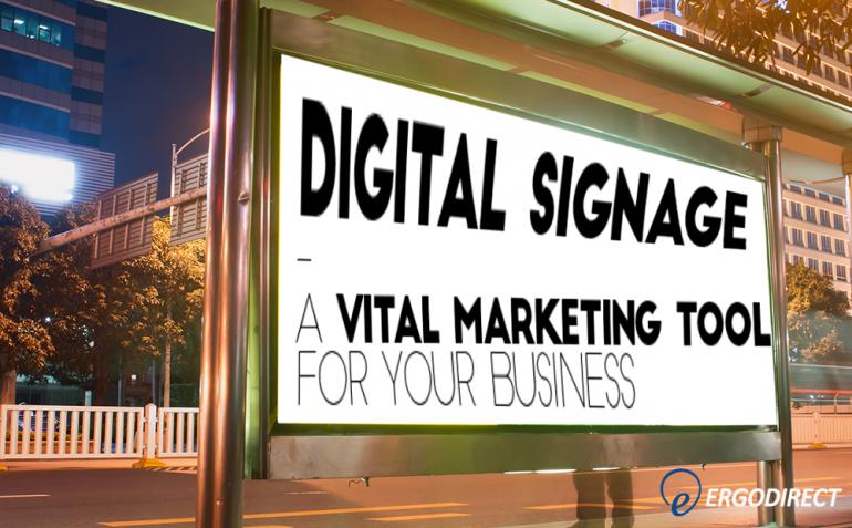 digital-signage-vital-tool-business