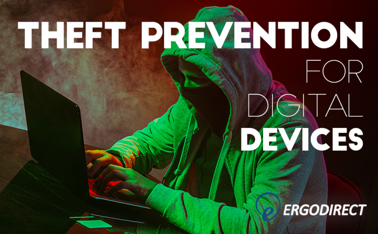 theft-prevention-for-digital-devices