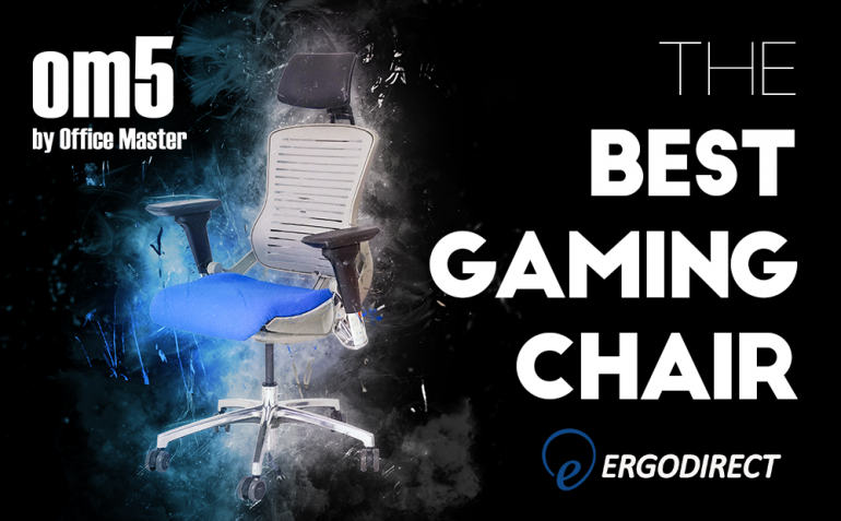 the-best-gaming-chair