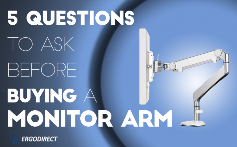 5-questions-to-ask-before-buying-a-monitor-arm