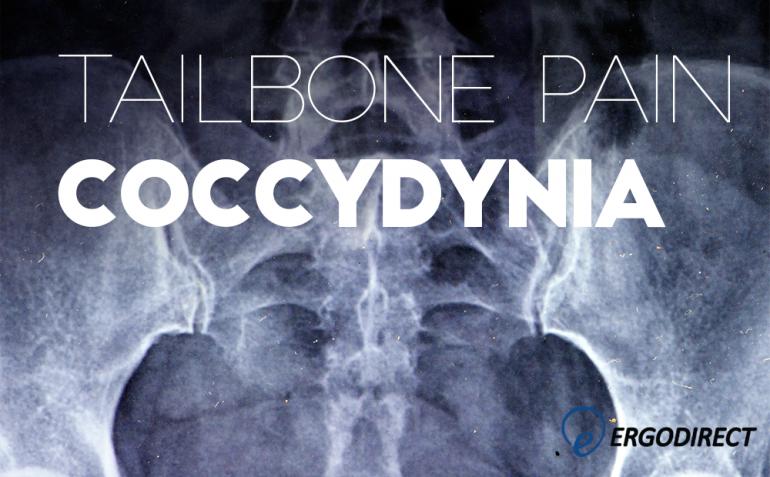 tailbone-pain-coccydynia