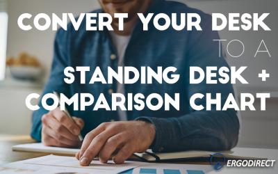 convert-your-desk-to-standing-desk-comparison-chart
