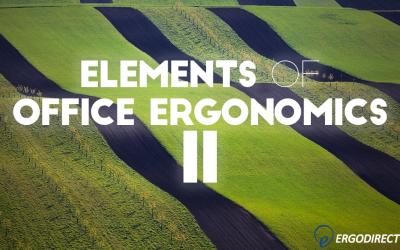 elements-of-office-ergonomics-ii
