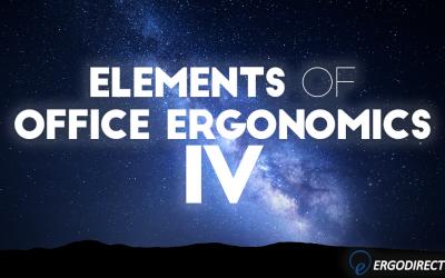 elements-of-office-ergonomics-iv