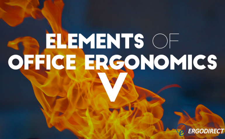 elements-of-office-ergonomics-five